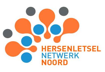 Hersenletsel Netwerk Noord